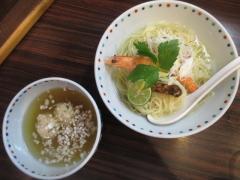 らー麺 あけどや【四】-5