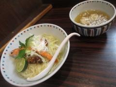 らー麺 あけどや【四】-6