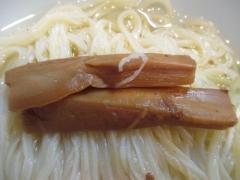らー麺 あけどや【四】-12
