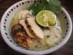 らー麺 あけどや【四】-16
