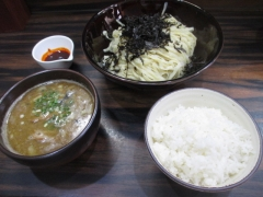 麺処 にそう【五】-8