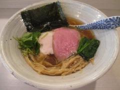 麺処 きなり【壱八】-3
