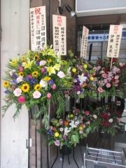 【新店】櫻井中華そば店-20