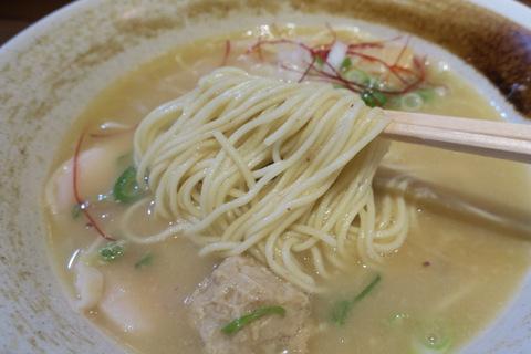 小町(麺)