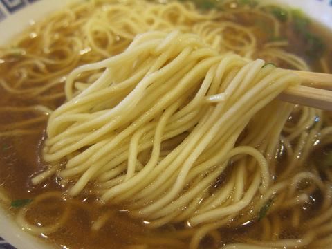 大成軒(麺)