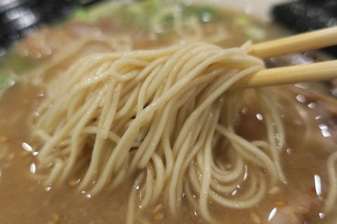 恵壱(麺)
