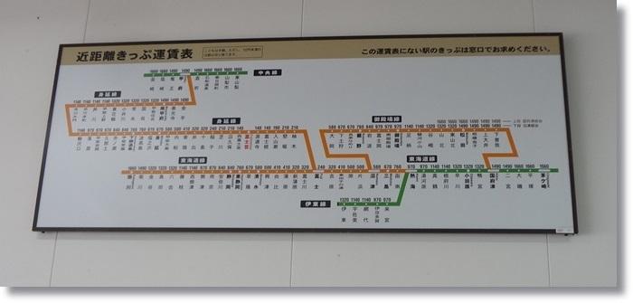 富士宮駅DSC00385