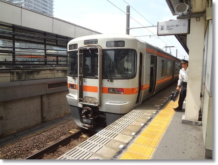 清水駅 DSC00418