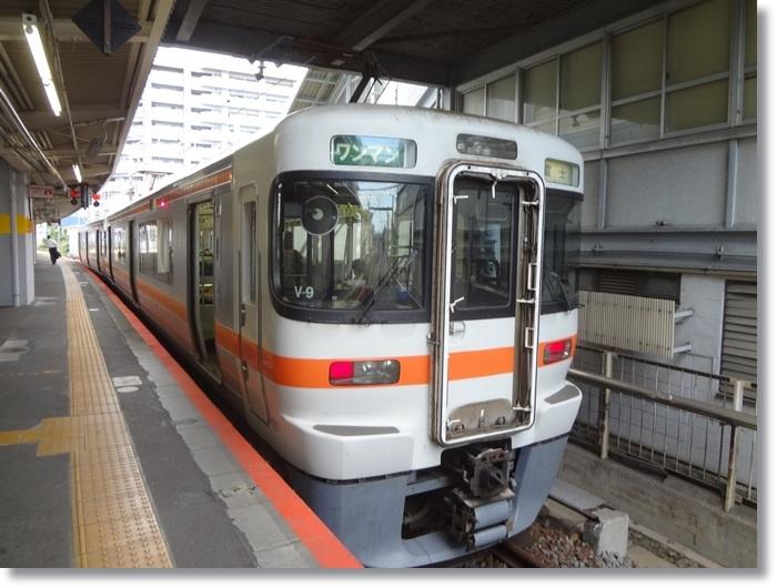 富士駅ホームDSC00450