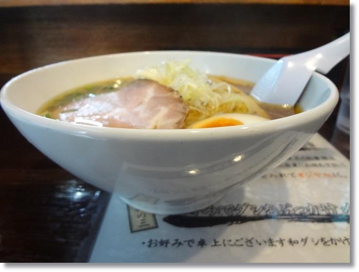 麺や千成DSC00468