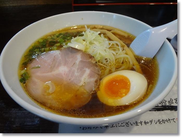 麺や千成DSC00469