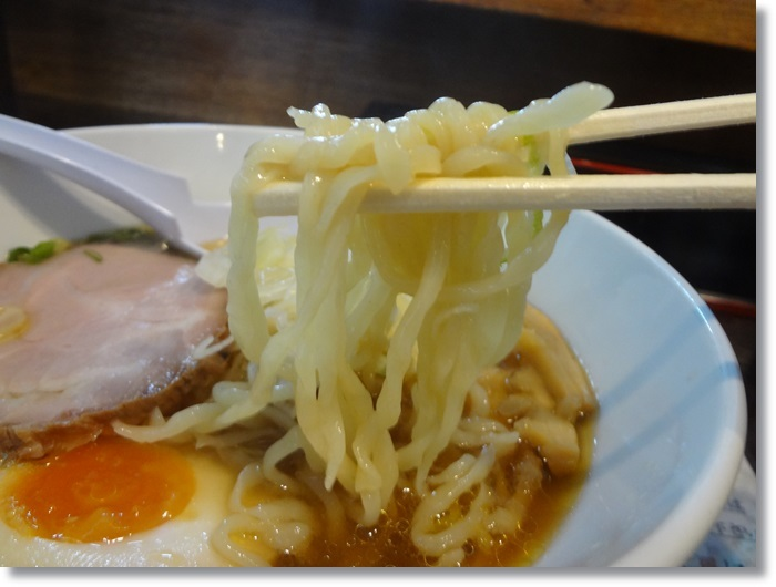 麺や千成DSC00472