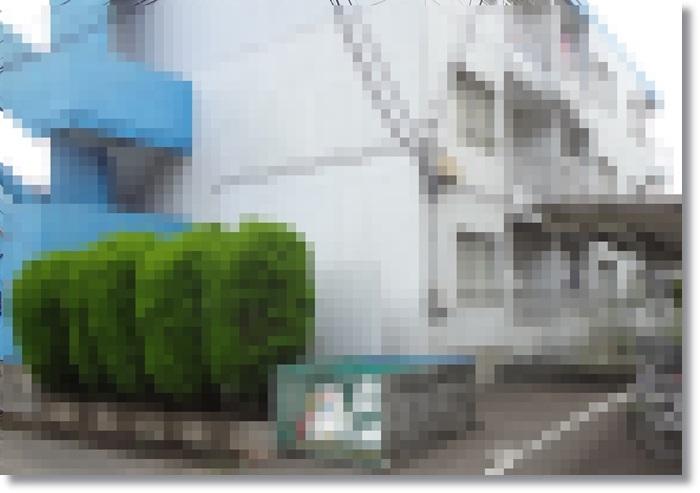 軽マンションDSC00523