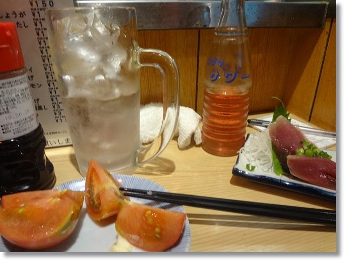 晩杯屋町田DSC00534