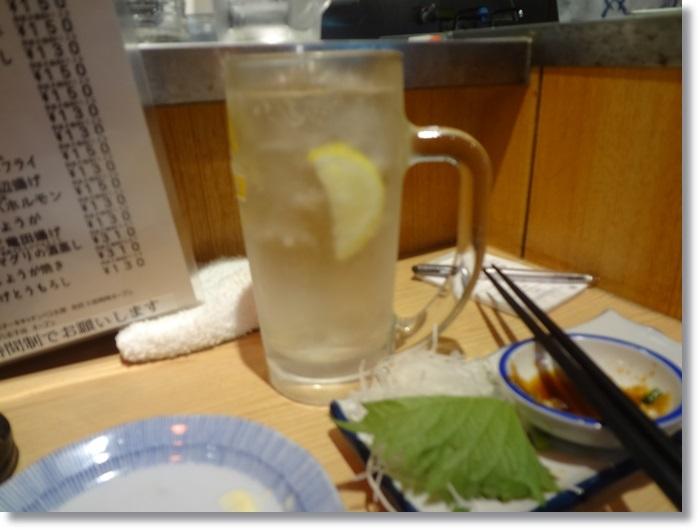 晩杯屋町田DSC00535