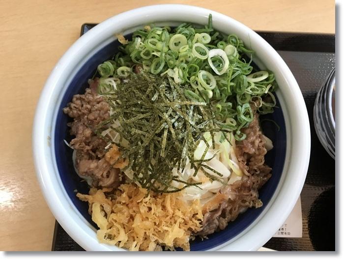 丸亀製麺IMG_0401