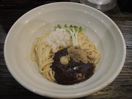 牡蠣玉(300円)