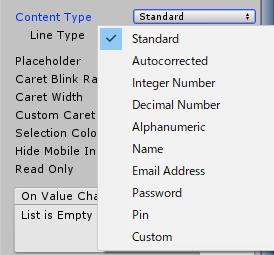 InputField_ContentType.png