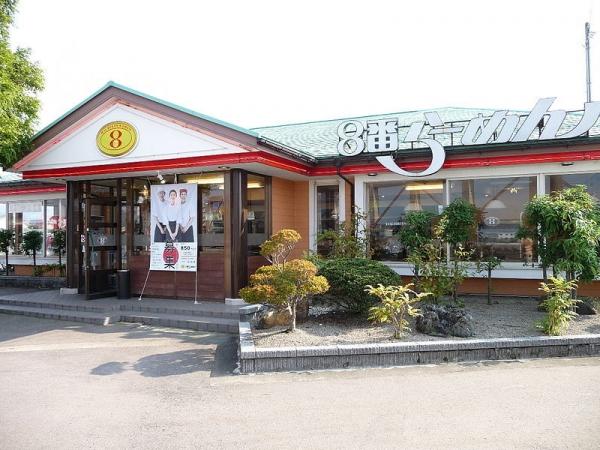 800px-Hachiban_Shop.jpg