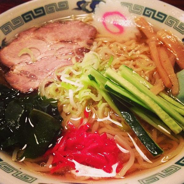 Yamagata_-Shu-chan-_Hirashi_ramen_(9041262125).jpg