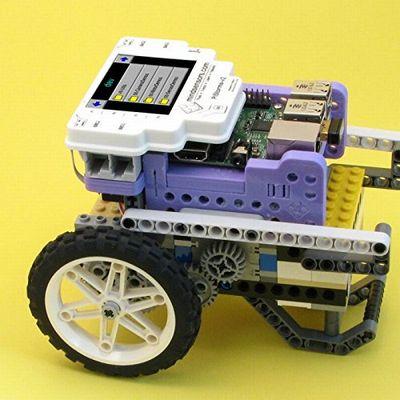 20170715a_Lego_02.jpg
