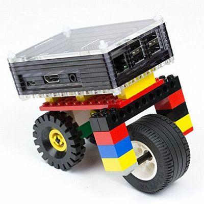 20170715a_Lego_05.jpg
