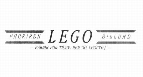 20170715a_Lego_12.jpg