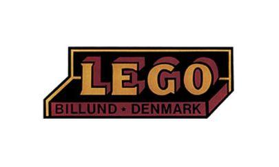 20170715a_Lego_13.jpg