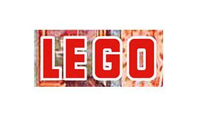 20170715a_Lego_14.jpg