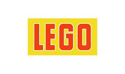 20170715a_Lego_16.jpg