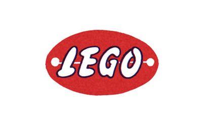 20170715a_Lego_17.jpg