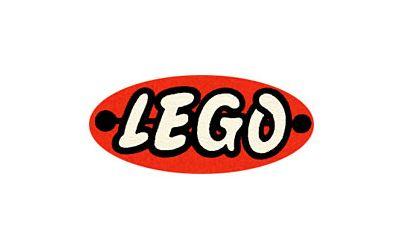 20170715a_Lego_18.jpg