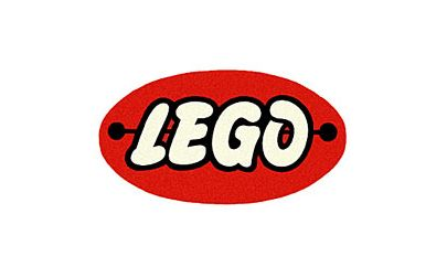 20170715a_Lego_19.jpg