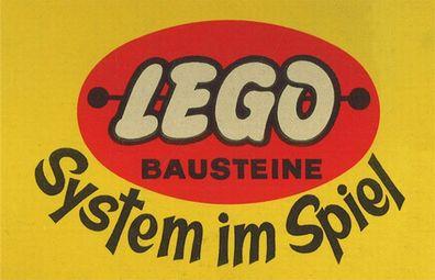 20170715a_Lego_20.jpg