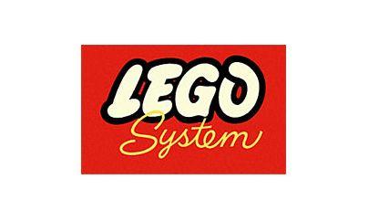 20170715a_Lego_21.jpg
