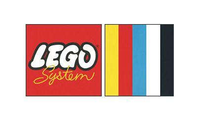 20170715a_Lego_22.jpg