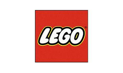 20170715a_Lego_23.jpg