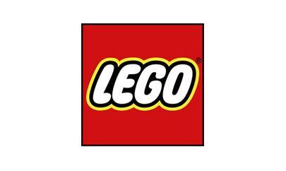20170715a_Lego_24.jpg