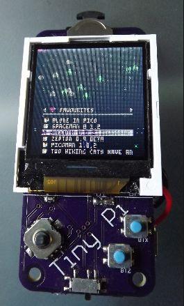 20170723a_Pi0CKET-tiny_02.jpg