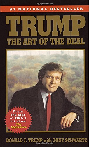 thedeal.jpg