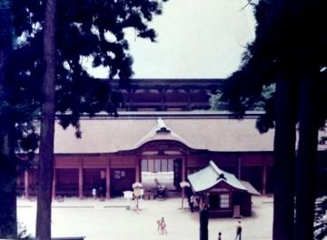根本中堂 (5)