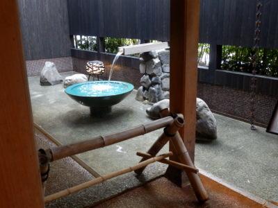 ホテル朝 (10)