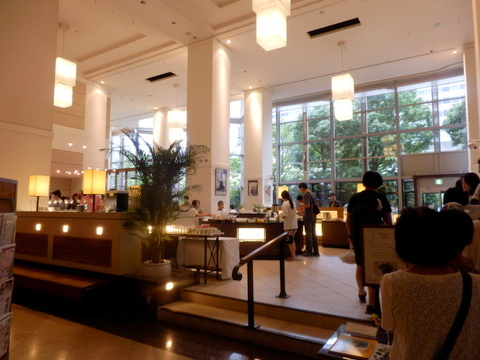 ホテル朝 (19)
