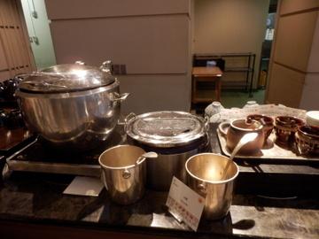 ホテル朝 (35)