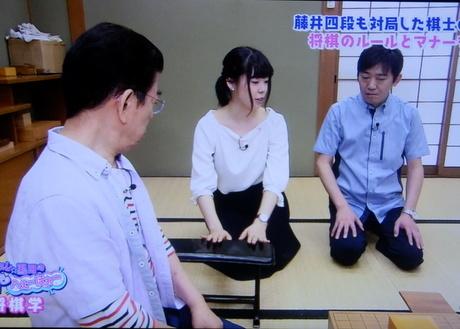 関西将棋会館 (15)