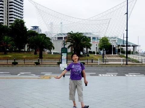 散歩 (13)