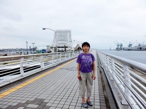 散歩 (41)