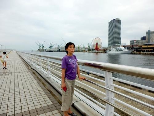 散歩 (42)