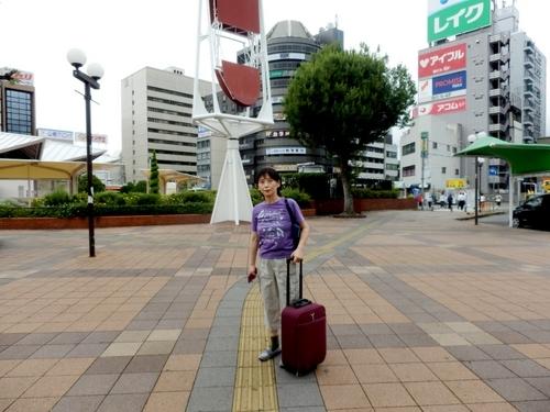 散歩 (61)