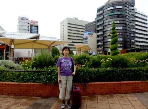 散歩 (63)